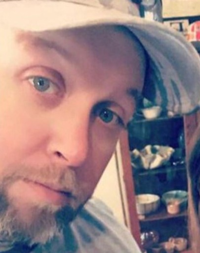 A sixth victim, who is in critical condition, was identified as Robert Shook