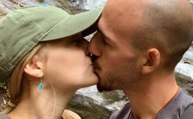 gabby petito s family slam fiance brian laundrie for