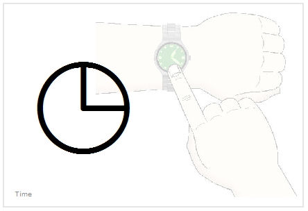 Door Switch Symbol & 5. Vehicle Symbol Glossary Child