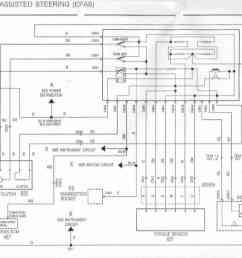 sb14epas jpg more information electrical schematics [ 1200 x 854 Pixel ]