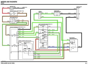 Mg Tf Wiring Diagram  Wiring Diagram Pictures