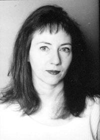Marcia Masino auteur van de Tarot Uw persoonlijke leidraad