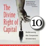 Divine Right of Capital 10