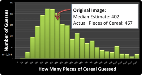 Original-Cereal-Image