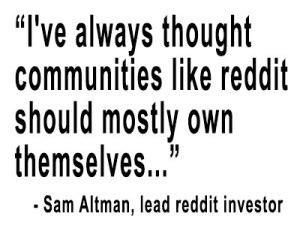 reddit-own-itself