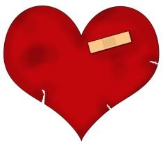 Bruised-Heart