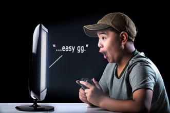 Easy-GG