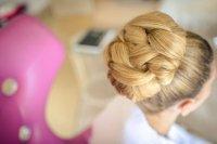 Best Wedding Hair Stylist Category - The Wedding Industry ...