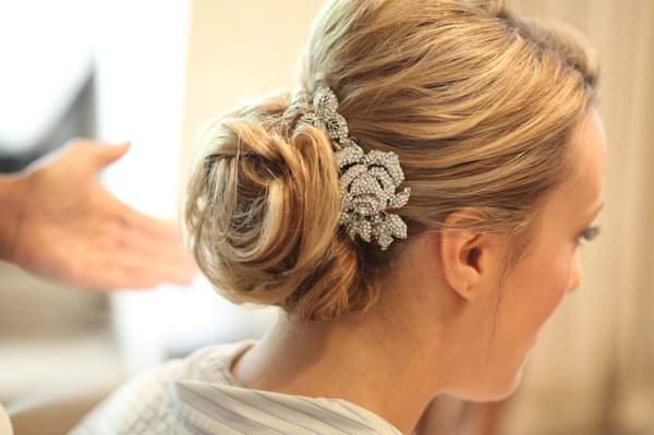 pam wrigley hair and makeup best wedding hair stylist the wedding industry awards 004
