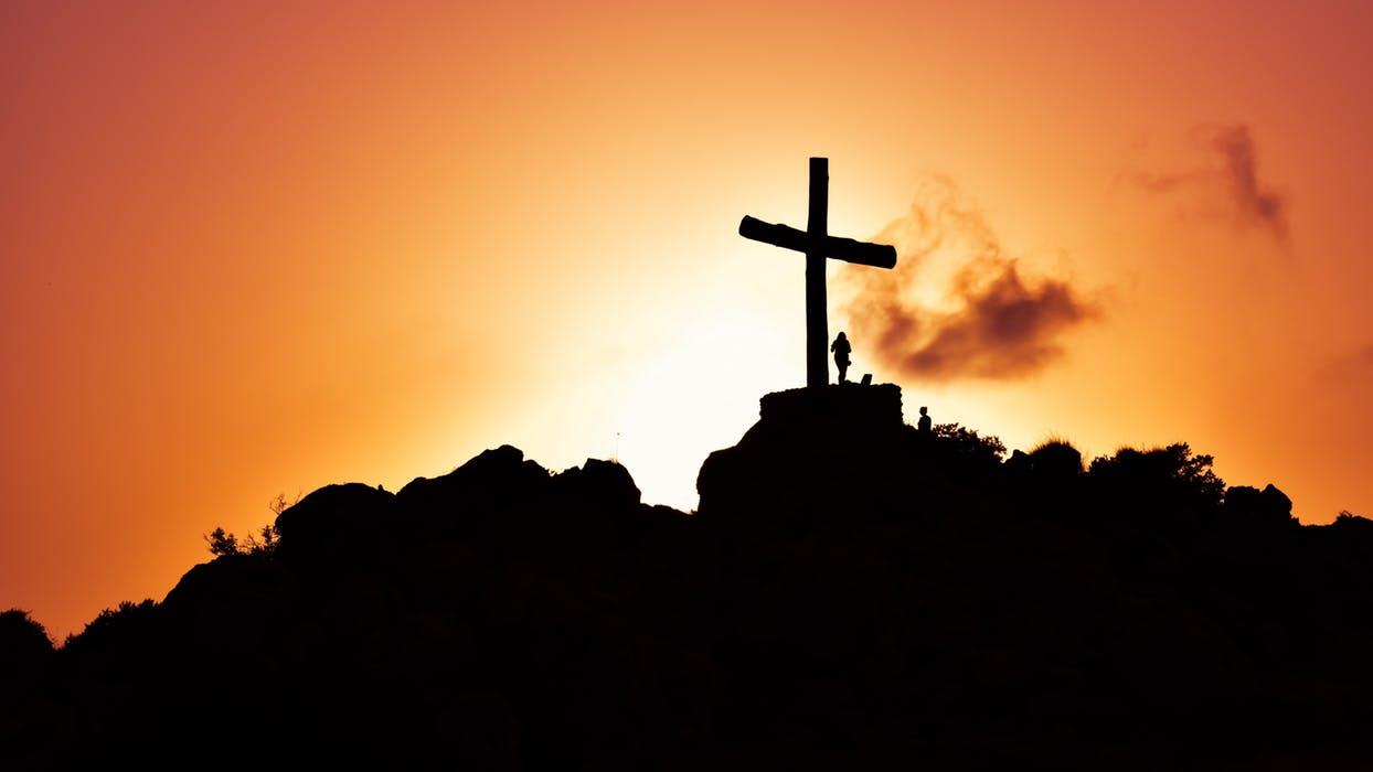 Christliche Gemeinden wachsen