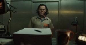 """Loki"" 2nd Trailer Leans Into The Absurd Side Of Marvel 1"