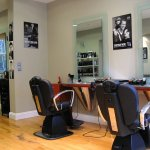 xperts fulham barber shop