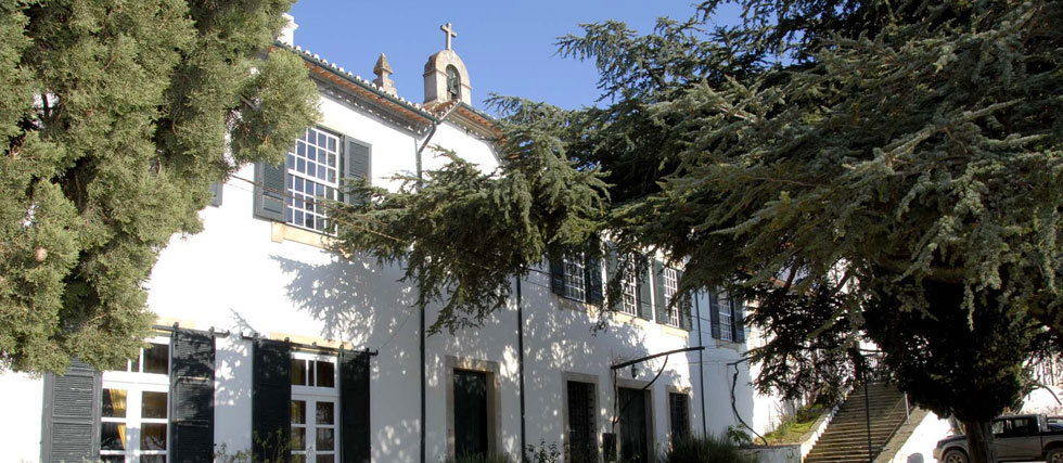 Quinta Do Noval Wines