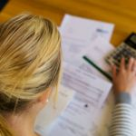 Are Your Personal Finances Yours?