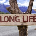 Is Our Government Preventing Us From Longer Life?