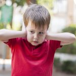 Maternal Exposure to Glyphosate Causes Autism