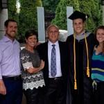 Moms Across America Names Dr. Plasker 1st Dad Champion!