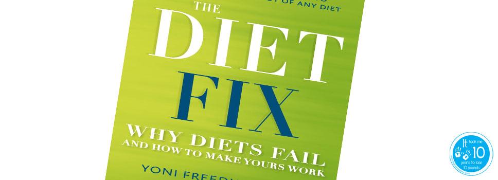 Diets Fail