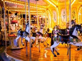 Stop Binging Carousel