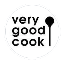 click to visit - Very Good Cook