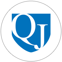 Kelly Clark writes for - The Queens Journal