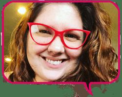 Lindi, Grant-writing Strategist, USA