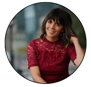 Marisa Corcoran - Kelly Clark