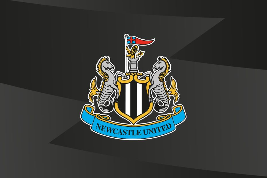 Newcastle united takeover newcastle united were officially put up for sale in october 2017 by owner mike ashley. Newcastle United news: List of possible managers to ...