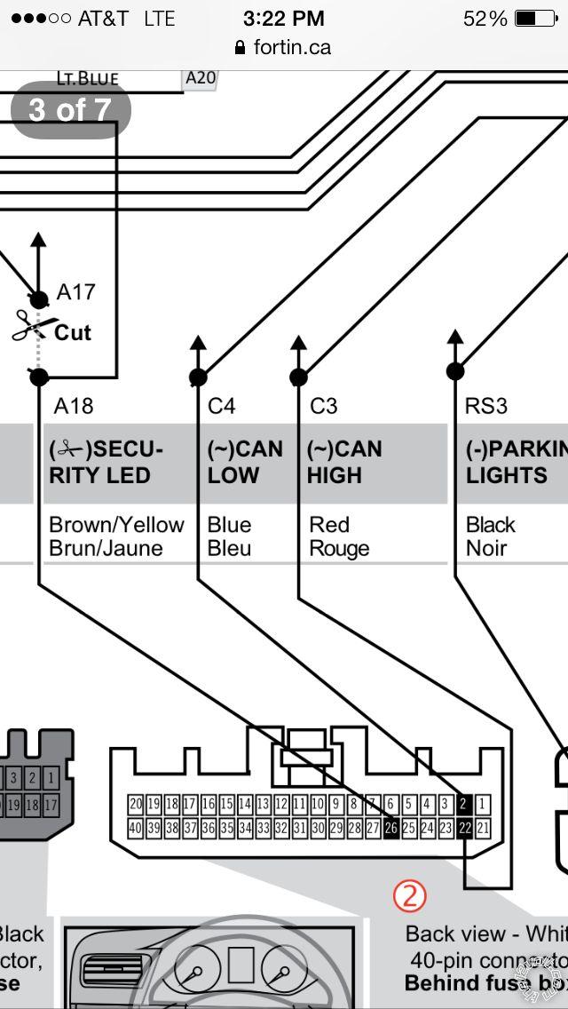 diagram 2002 wrx radio wiring diagram full version hd