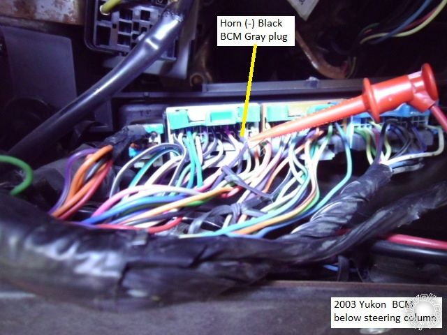 Wiring Diagram On Pics Photos Wiring Diagram For A 2002 Gmc Yukon