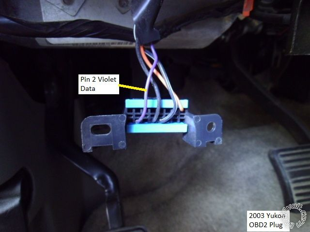2002 Chevy Cavalier Remote Start Wiring Diagram