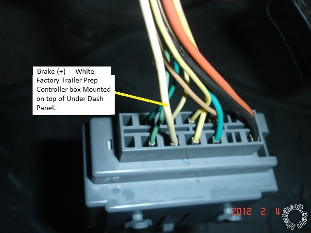 Brake Light Wiring Diagram Besides 2000 Chevy Blazer Fuel Pump