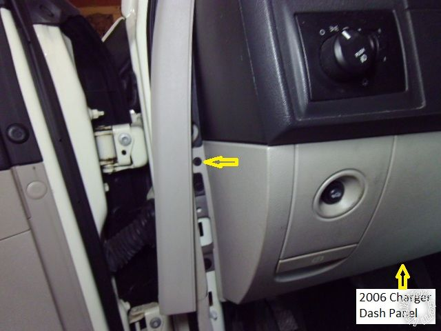 2005 Dodge Magnum Fuse Box Diagram On Dodge Caliber 2010 Fuse Box