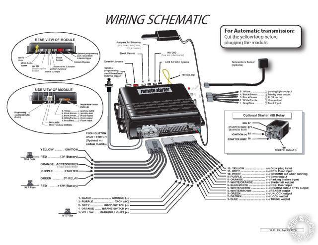2w_fm_lcd_cmb_a_m_hd_as_6870_qg_en_h53s40_page_6?resize=640%2C494&ssl=1 omega car alarm wiring diagrams wiring diagram omega car alarm wiring diagrams at reclaimingppi.co