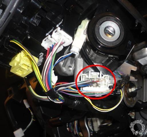 12 Volt Wiring Diagram Parking Light Free Image Wiring Diagram