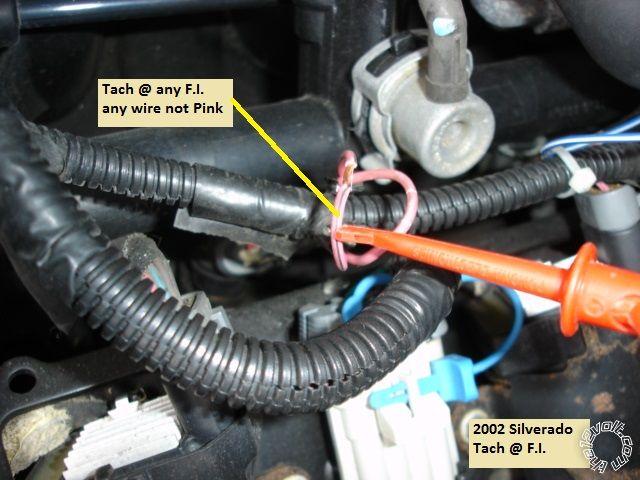 Relay Wiring Diagram 3 Pin