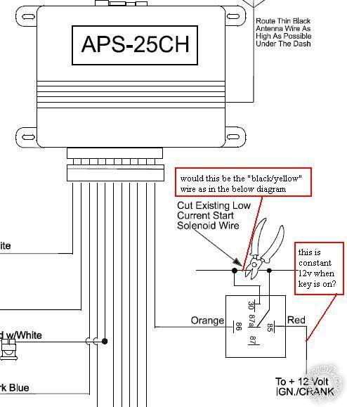 Clarion Cz100 Wiring Diagram Wiring Diagram And Schematic Design