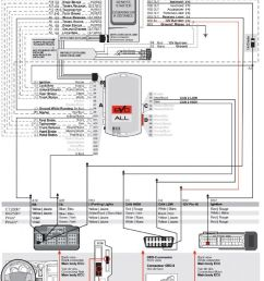 evo wiring diagram wiring diagram z1evo wiring diagram wiring diagram simple chopper wiring diagram evo t1 [ 800 x 1011 Pixel ]