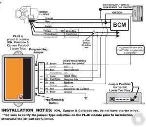 pljx wiring diagram  Wiring Diagram Virtual Fretboard