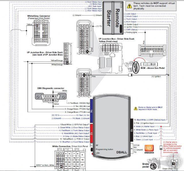 S10 Wiring Diagram Filetype Pdf. S10 Wiring Schematic, S10 V8 ...
