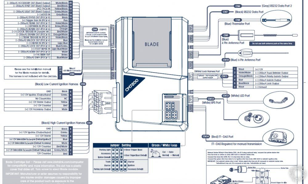 1980 honda cb400t wiring diagram vw golf coil cm400 cm200t ~ elsalvadorla