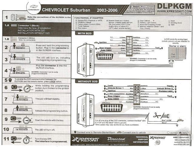 Www The12volt Com Wiring Diagram: Www The12volt Com Wiring Diagram Www.the12volt.com Wiring Diagram ,Design