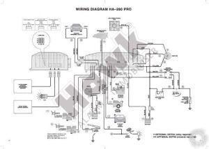 nissan sunny 1995 engine start