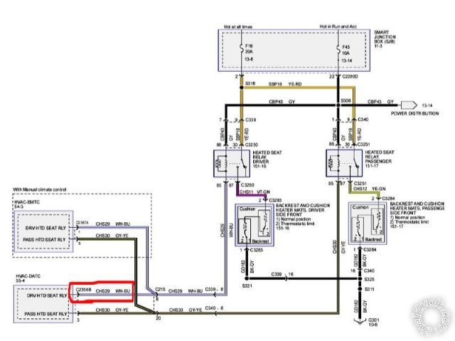 5x06 viper remote start wiring diagram