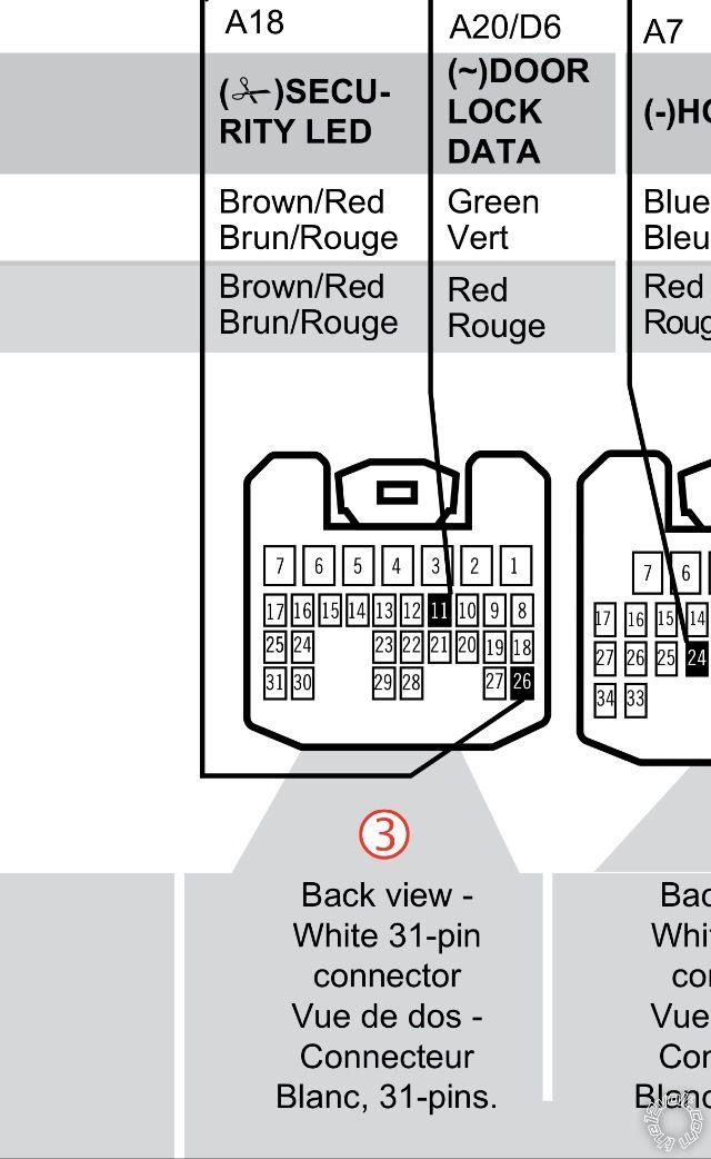 diagram 93 impreza wiring diagram schematic full version hd