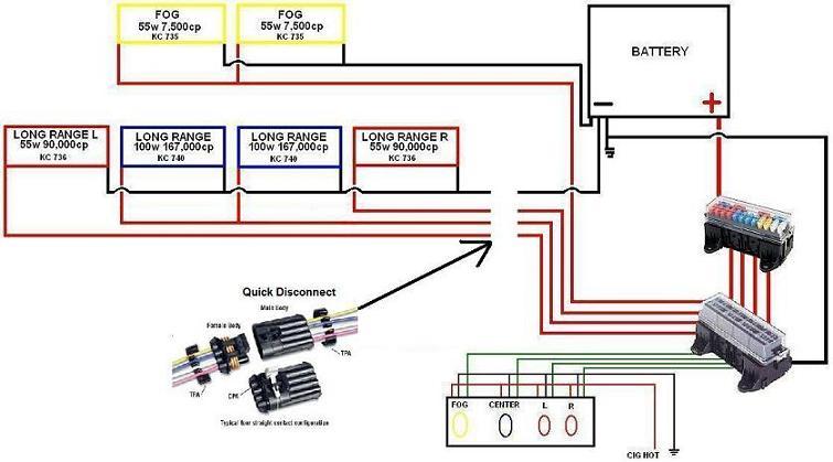 index nissan frontier radio wiring diagram,2012 Nissan Frontier Radio Wiring Diagram