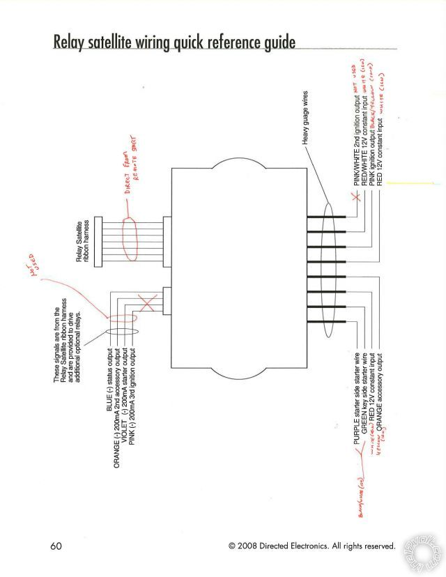 install_diagrams_with_notes_page_2?resize\\\=640%2C828 avital 5303 wiring diagram gandul 45 77 79 119 Basic Electrical Wiring Diagrams at crackthecode.co