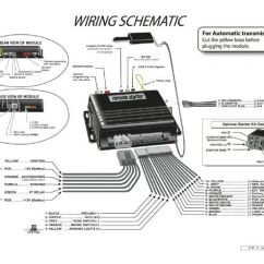 Kubota B7800 Wiring Diagram Cable Box Diagrams For A Dts 2004 Remote Start – Readingrat.net