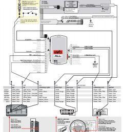 1995 evo wiring diagram wiring diagram standard 1995 evo wiring diagram [ 1000 x 1294 Pixel ]