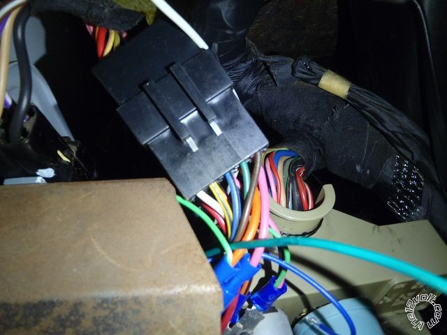 12 Volt Relay Wiring Diagrams Together With Dodge Truck Wiring Diagram